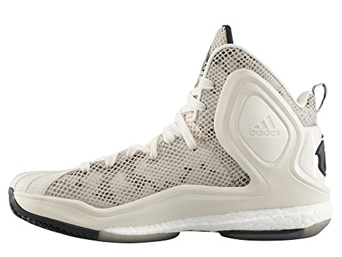 D shoes 5 Adidas trainers OG Rose Basketball Boost FTWTaqRdz6