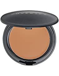 COVER FX Total Cover Cream Foundation G70