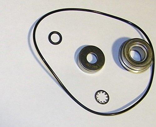 ace-pumps-repair-kit-for-fmc-150-series-52711