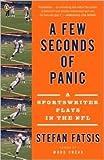 A Few Seconds of Panic Publisher: Penguin (Non-Classics); Reprint edition
