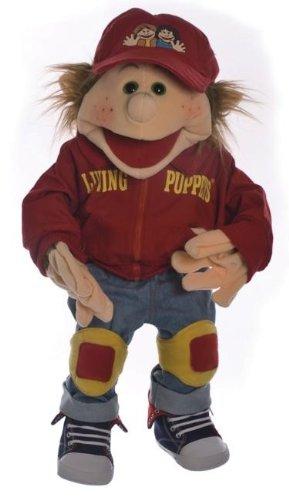 tienda en linea Living Puppets - Marioneta (W312) (W312) (W312)  sorteos de estadio
