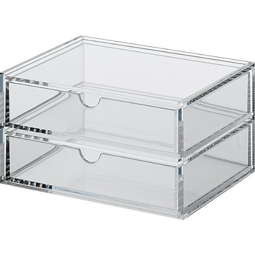 Muji Acrylic Case Drawers Small product image