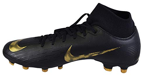39b279f60 Nike Men s Superfly 6 Academy MG Multi-Ground.