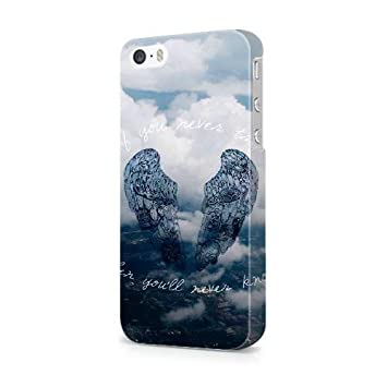 coque iphone 5 tumblr