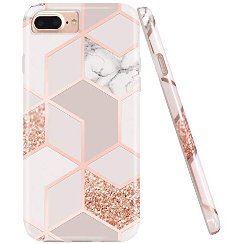 Top 10 recommendation loopy phone case for iphone 6s for 2019
