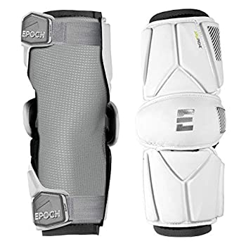Image of Arm Guards Epoch Integra Elite Arm Guards