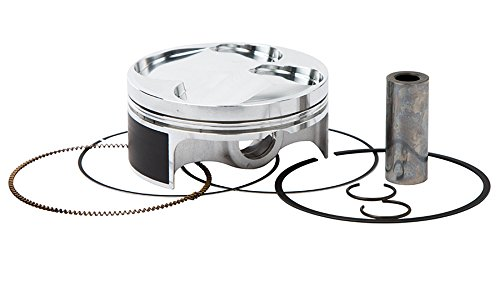 Vertex 23114A High Compression Piston Kit