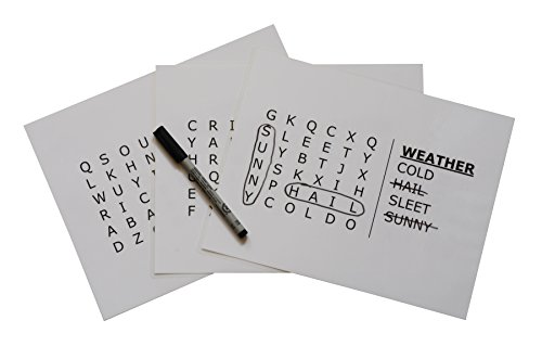 Keeping Busy Level 1 (Easy) Word Search Dementia and Alzheimer's Grab & Go Engaging Puzzles / Activities / Games for Older Adults -