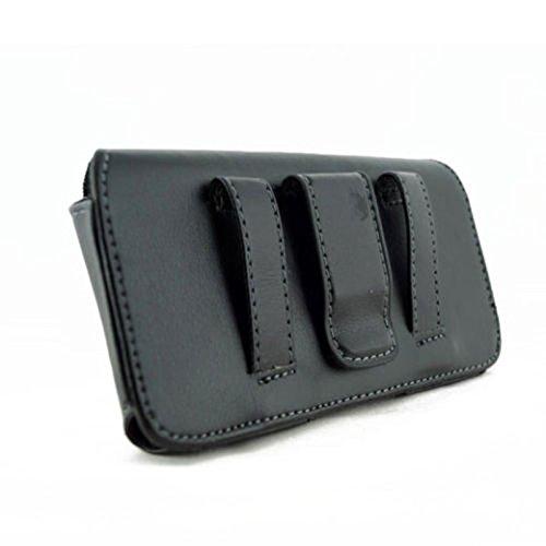 Buy optimus l3 belt