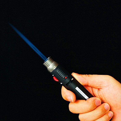 pencil-jet-torch-butane-gas-lighter-1300ae-flame-welding-soldering-refillable-js