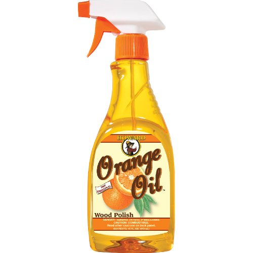 The Best Orange Oil Furniture Polish See Reviews And Compare