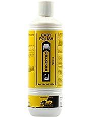 Innotec Easy Polish autopolitoer, 500 ml fles