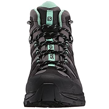 Salomon Women s Quest Prime GTX W Backpacking Boot