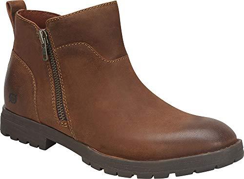 Born - Mens - Ludo (Boots Men Born)