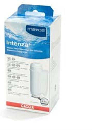 : Gaggia Mavea Intenza Water Filter 21001711