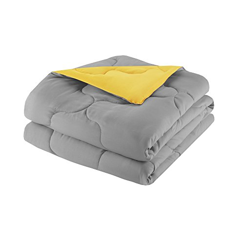 comfort Spaces Vixie reversible Duvets off Comforters