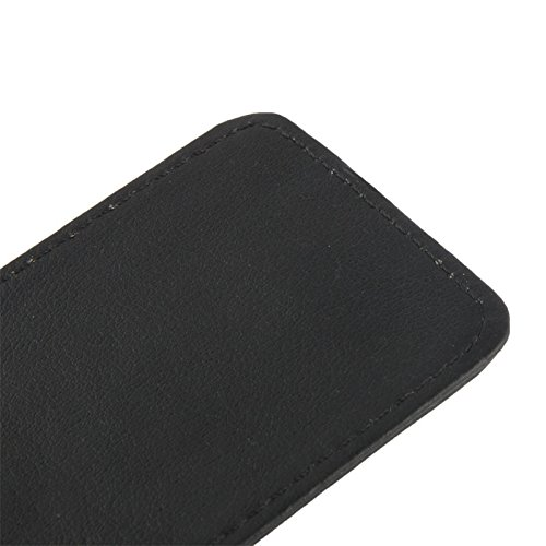 XACQuanyao /Étui en Cuir Flip Vertical pour Samsung Galaxy Trend S7392