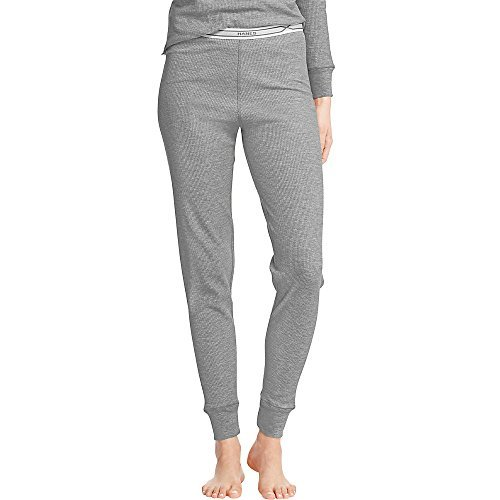 (Hanes Women's X-Temp Thermal Pant)
