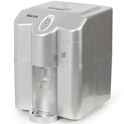 Countertop Nugget Ice Maker : Top Best 5 countertop nugget ice maker for sale 2016 : Product ...