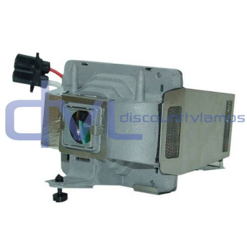 Projector Lamp for Infocus IN34EP 200-Watt 2000-Hrs SHP
