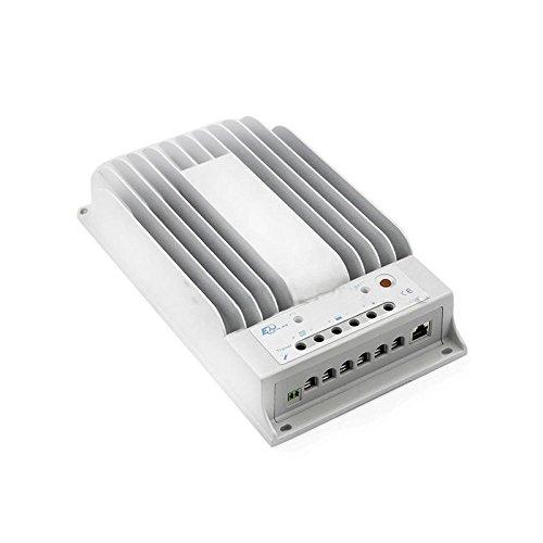 EPsolar Tracer 3215BN MPPT Solar Battery Charge Controller Regulator 30A 12/24V by EPsolar