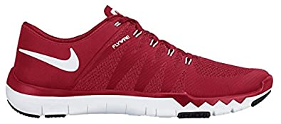 29c686808e255 Image Unavailable. Image not available for. Color  Nike 723987 Free Trainer  5.0 TB Men s Training Shoes ...