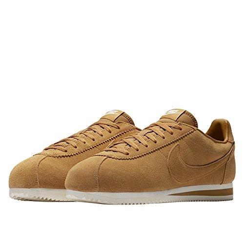 Nike Nike Pull DanceFIT DanceFIT DanceFIT Nike Pull FZWUw5cqZ