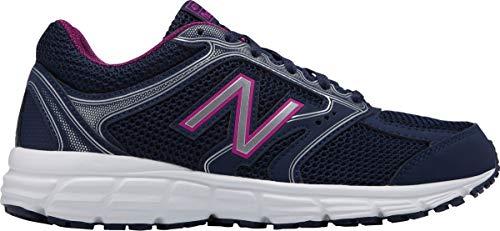 New Balance Women s 470 Running Shoes