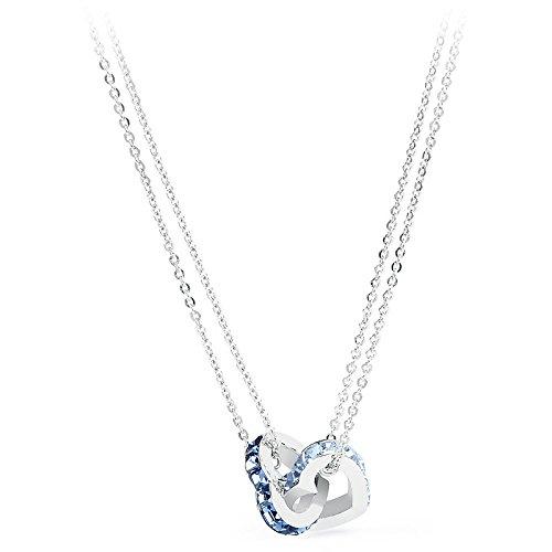 adcee472fc59 Collar para mujer Brosway Romeo Juliet   BRJ09 cod. BRJ09 clásica ...