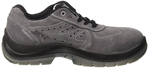 Beta Tools 7318esd 38-perforata Scarpa, Esd