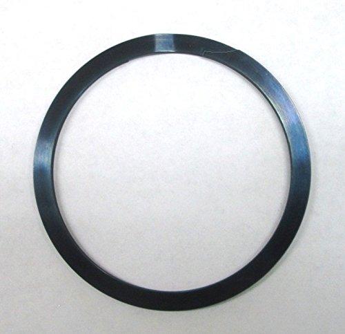SR WH-75 - Internal Spirolox Ring for 0.75