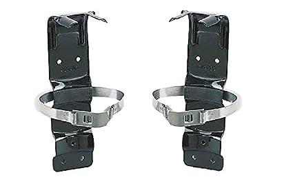 Heavy fire belt pro