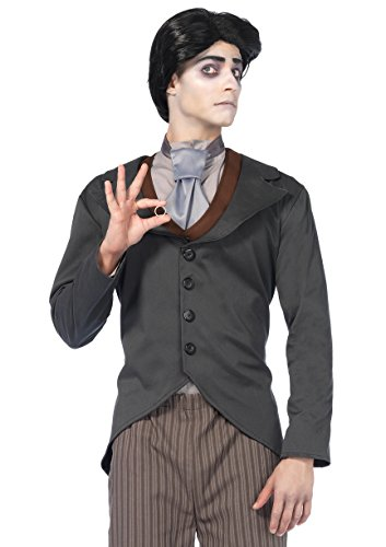 (Leg Avenue Men's Corpse Bride Victor)