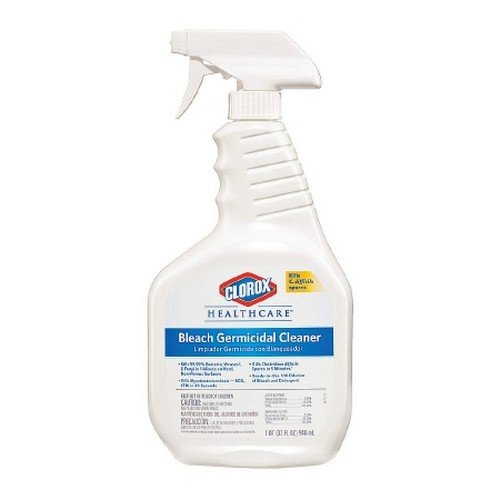 clorox-cox68970ea-dispatch-hospital-cleaner-disinfectant-32oz-spray-bottle-packaging-may-vary