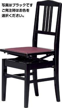 ピアノ椅子 5K 吉澤 吉澤 5K KマホガニーB075MHB9L8, 八東町:c1e5db64 --- ijpba.info