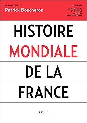 le monopole intellectuel du salafisme en France - Page 3 41FiVSEqvoL._SX352_BO1,204,203,200_