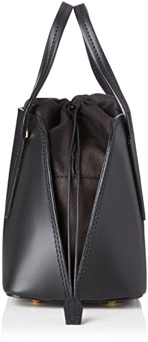 Black Chicca Sac Noir Borse À 8672 Main black rw0ZUwngqB