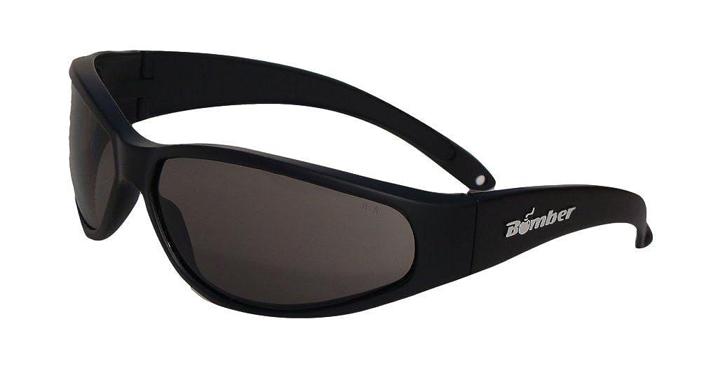 BOMBER G-BOMBS Frame Lens 8-10 base 70mm Sunglasses
