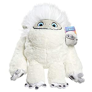 Abominable Large 10″ Plush – Amazon Exclusive