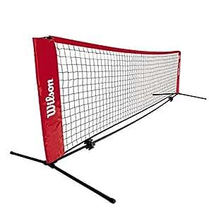 Wilson Starter EZ Mini Tennis Net