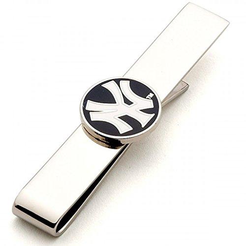 New York Yankees Tie Bar (New York Yankees Ties)