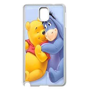 Winnie The Pooh & Quotes for Samsung Galaxy Note 3 Phone Case Cover 6FF459119