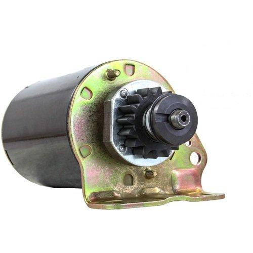 NEW STARTER CUB CADET MOWER RIDING RIDE BEHIND ZERO TURN GMT125 GMT150 Z FORCE