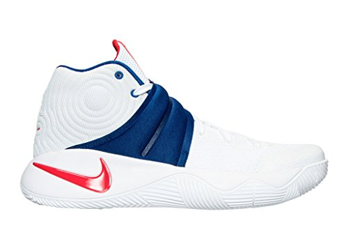 Nike Kyrie 2 GS Youth Basketball Shoes