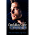 Edward (Nephilim Code Book 2)