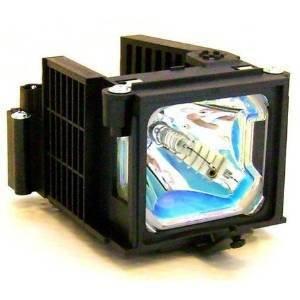 Lámpara de proyector bombilla LCA3116 lámpara para PHILIPS ...