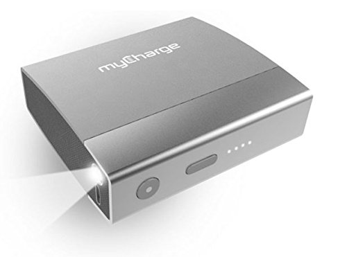 mycharge-ampultra-portable-back-up-battery-charger
