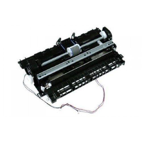 000cn Paper Pickup Assembly - 8