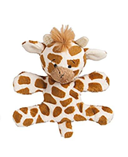 Ganz Magnet Mates Forest Animals: Giraffe - By, 3 inches