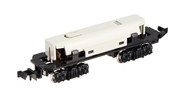 Amazon.com: motorizado chasis Kato 11 – 105 (importado de ...